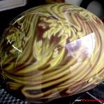 kask airbrushing daniel baum 3