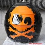 skull-1-daniel-baum