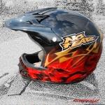 zetka-helmet-1