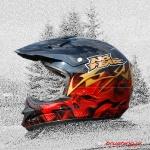 zetka-helmet-2