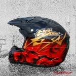 zetka-helmet-3