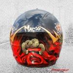 zetka-helmet-4
