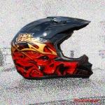zetka-helmet-5