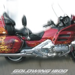 1-honda-goldwing-1800-daniel-baum-airbrushing
