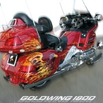 2-honda-goldwing-1800-daniel-baum-airbrushing