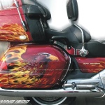 4-honda-goldwing-1800-daniel-baum-airbrushing
