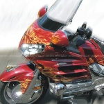 6-honda-goldwing-1800-daniel-baum-airbrushing