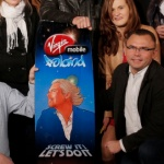 richard_branson_airbrushing_daniel_baum