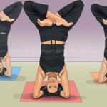 k1-joga-daniel-baum-layers